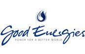 Good Energies